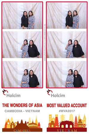 Holcim-Gala-Dinner-Photobooth-by-WefieBox-Vietnam-19