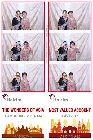 Holcim-Gala-Dinner-Photobooth-by-WefieBox-Vietnam-16