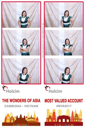 Holcim-Gala-Dinner-Photobooth-by-WefieBox-Vietnam-33