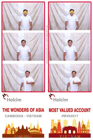Holcim-Gala-Dinner-Photobooth-by-WefieBox-Vietnam-07