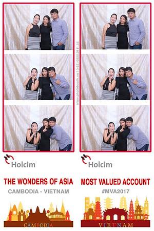 Holcim-Gala-Dinner-Photobooth-by-WefieBox-Vietnam-20