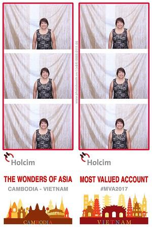 Holcim-Gala-Dinner-Photobooth-by-WefieBox-Vietnam-11
