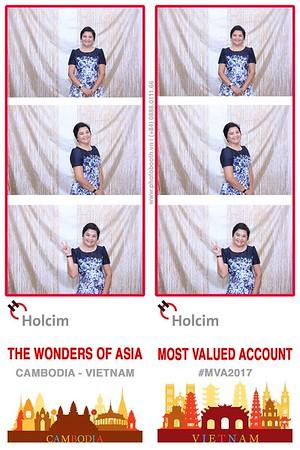 Holcim-Gala-Dinner-Photobooth-by-WefieBox-Vietnam-30