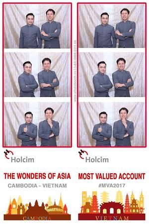 Holcim-Gala-Dinner-Photobooth-by-WefieBox-Vietnam-37