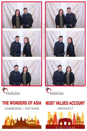 Holcim-Gala-Dinner-Photobooth-by-WefieBox-Vietnam-25