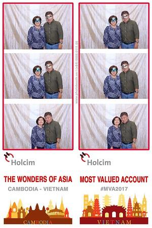 Holcim-Gala-Dinner-Photobooth-by-WefieBox-Vietnam-14