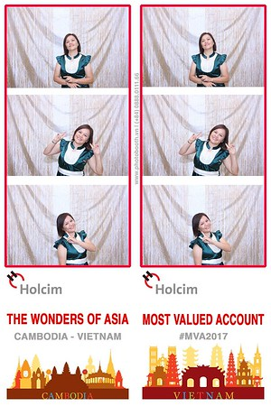Holcim-Gala-Dinner-Photobooth-by-WefieBox-Vietnam-34