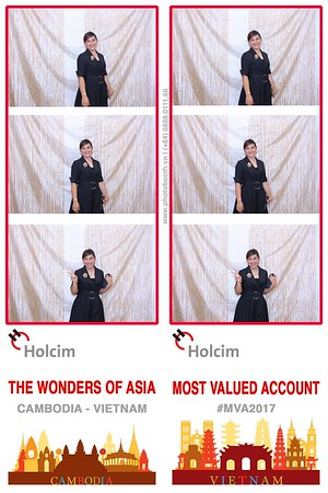 Holcim-Gala-Dinner-Photobooth-by-WefieBox-Vietnam-13