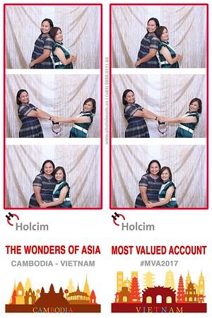 Holcim-Gala-Dinner-Photobooth-by-WefieBox-Vietnam-35