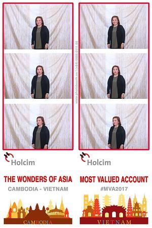 Holcim-Gala-Dinner-Photobooth-by-WefieBox-Vietnam-21