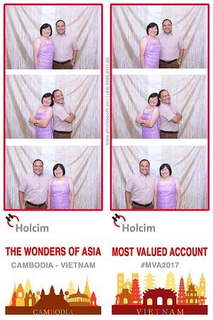Holcim-Gala-Dinner-Photobooth-by-WefieBox-Vietnam-12