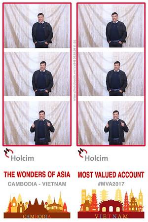 Holcim-Gala-Dinner-Photobooth-by-WefieBox-Vietnam-22