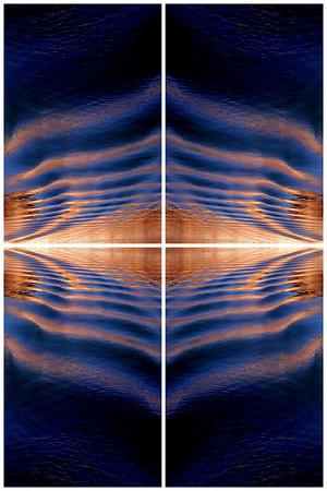 2011-11-01-P1000717f-3split