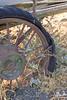 Wheel by Bob