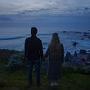 Coastal Couple