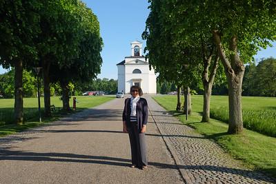 Holger Lissner 27 Maj 2014 Hørsholm