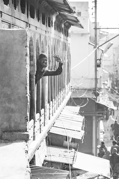 Vrindavan Holi 03 13 2017-44