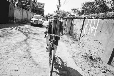 Vrindavan Holi 03 12 2017-18