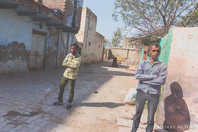 Vrindavan Holi 03 12 2017-14