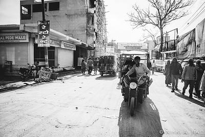 Vrindavan Holi 03 12 2017-26