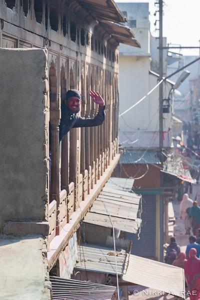 Vrindavan Holi 03 13 2017-43
