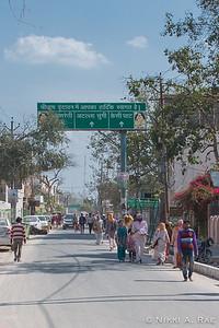 Vrindavan Holi 03 12 2017-9