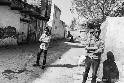 Vrindavan Holi 03 12 2017-15