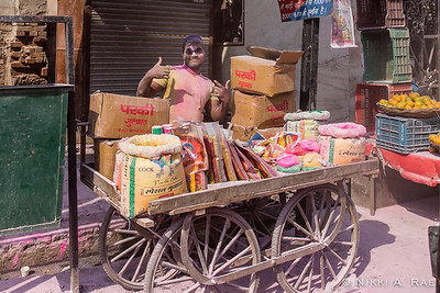 Vrindavan Holi 03 12 2017-31