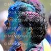 Holi Fest 032815 027