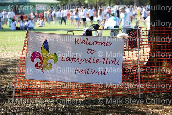 Holi Fest 032815 001