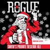 Santa's Private Reserve Ale