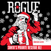 Santa's Private Reserve Ale