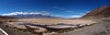 Badwater Panorama