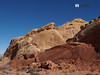 Valley of Fire 2019