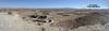 Las Vegas Panorama - Mountains Edge