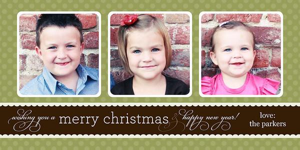 Christmas Card 04