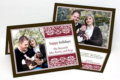 Holiday Card 02