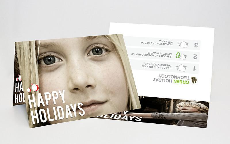 Holiday Card 29