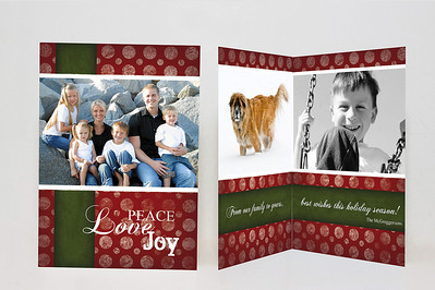Holiday Card 08