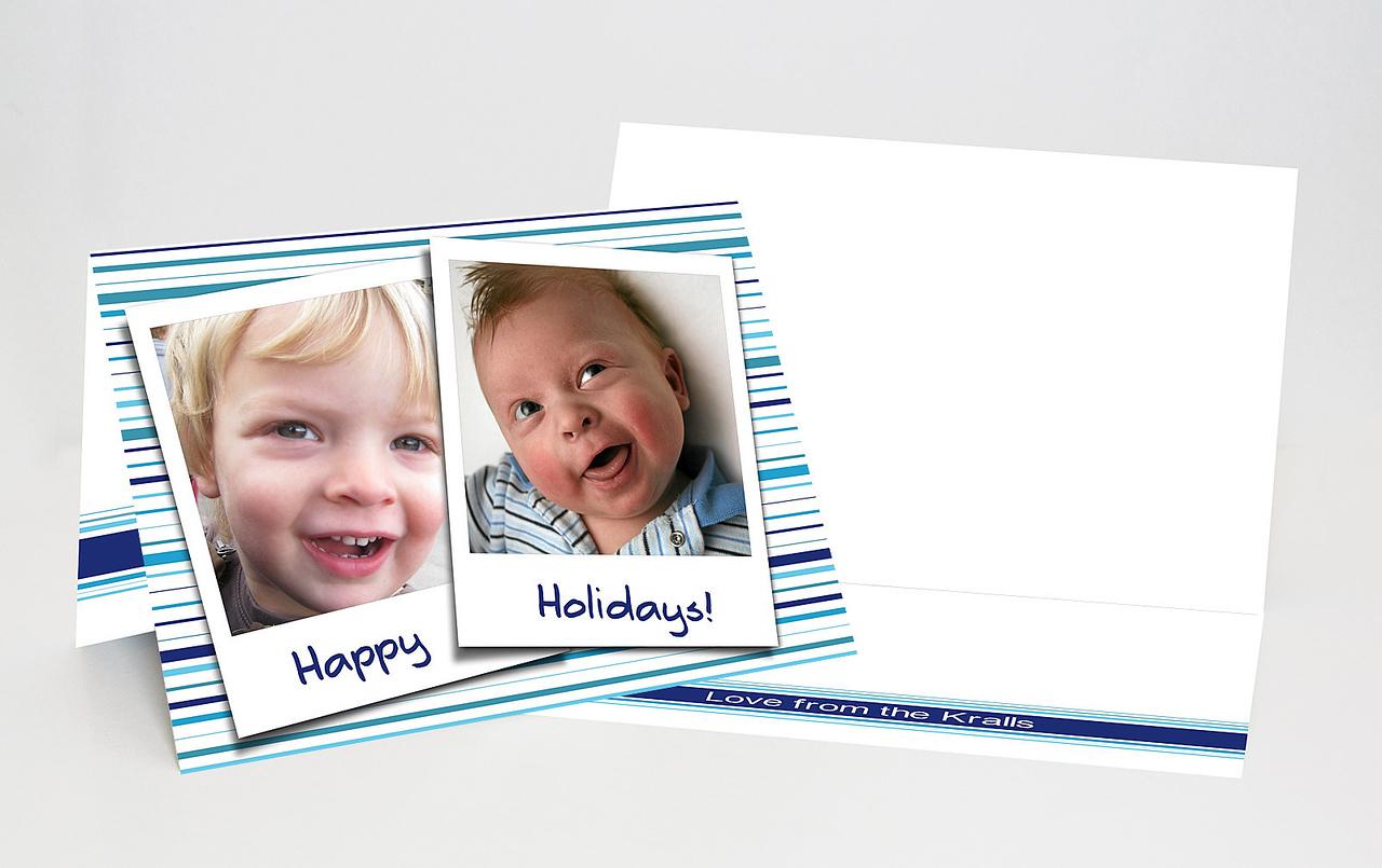 Holiday Card 39