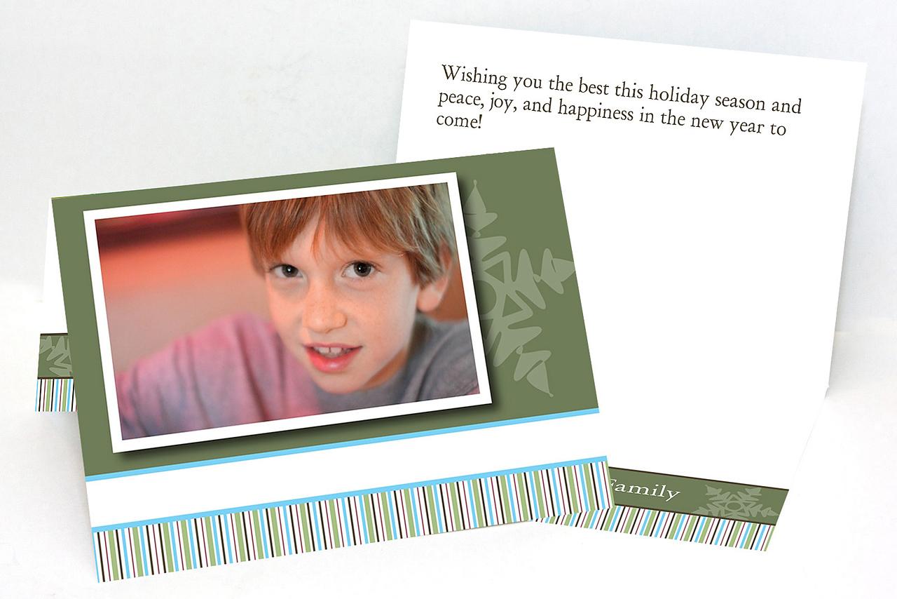 Holiday Card 22