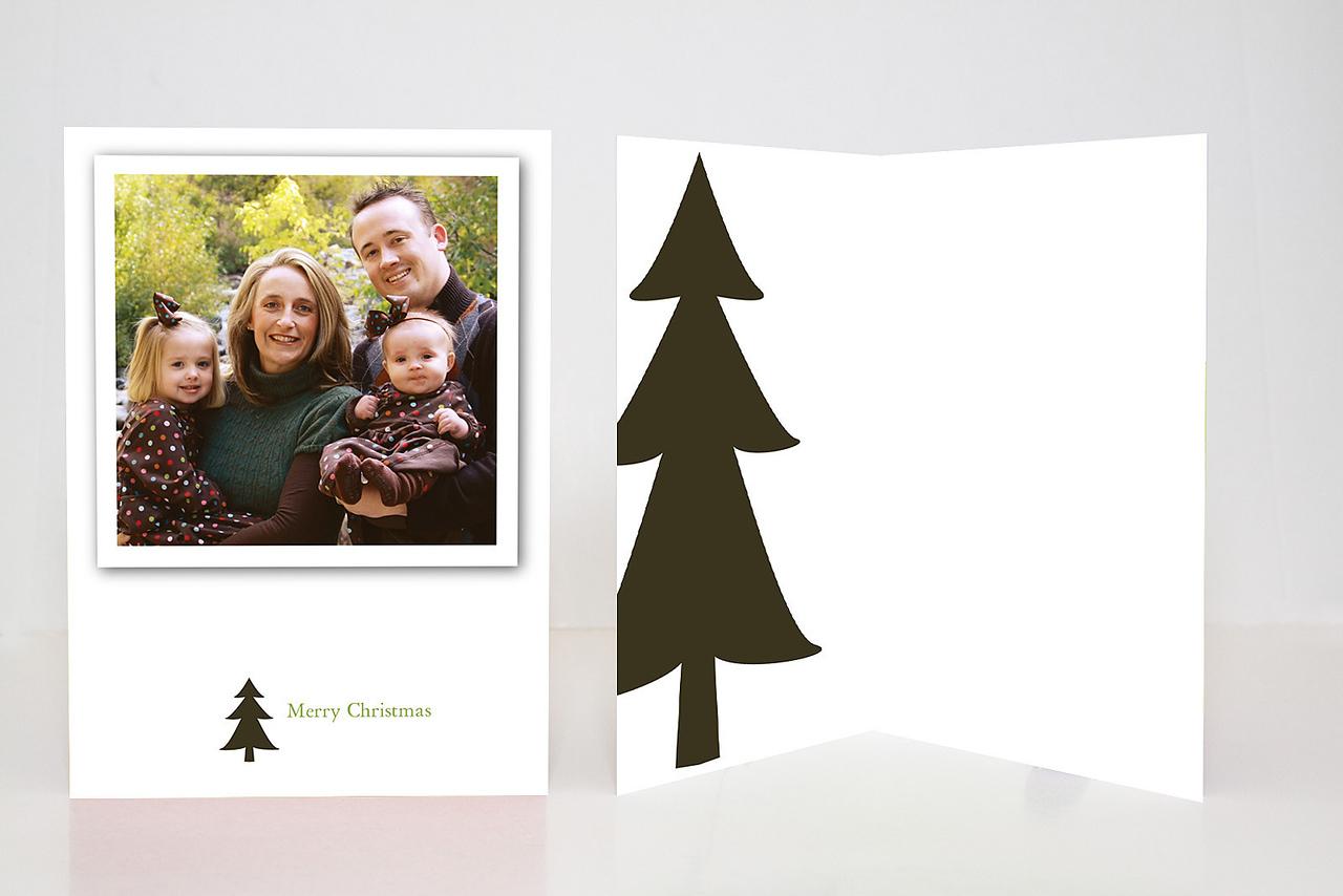 Holiday Card 20