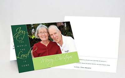 Christmas Card 14