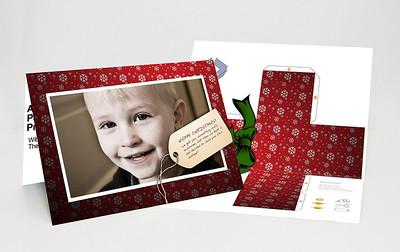 Christmas Card 23