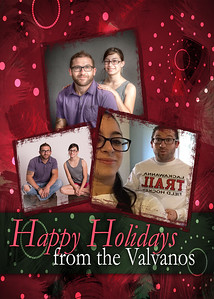 Holiday Card-16
