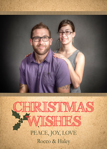 Holiday Card-15