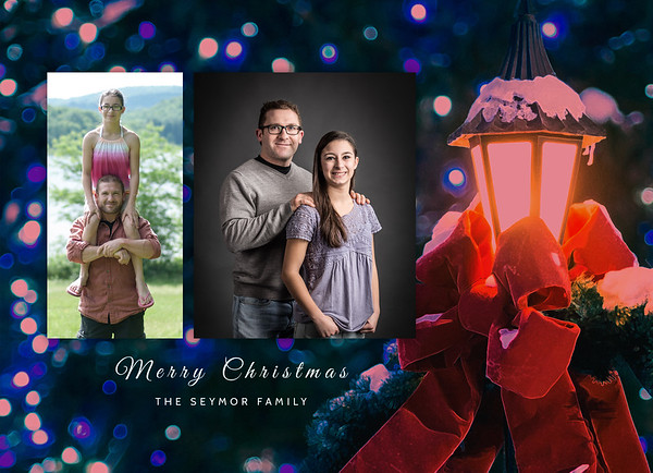 Holiday Card-7