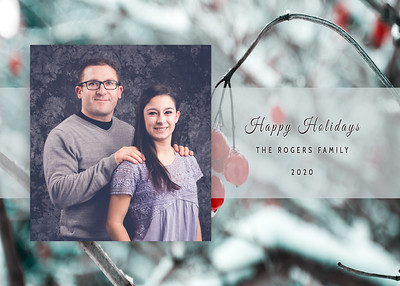 Holiday Card-24