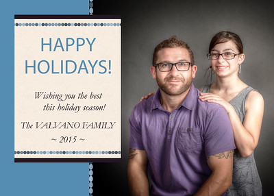 Holiday Card-14