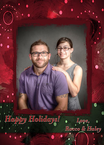 Holiday Card-19